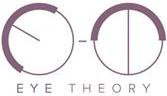 Eye Theory