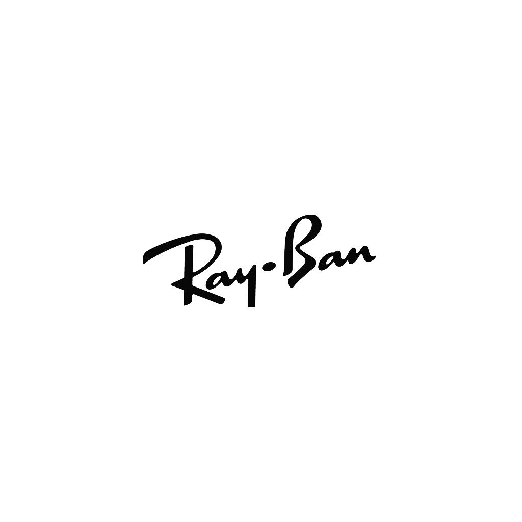 Ray-Ban-Logo-PNG-Image
